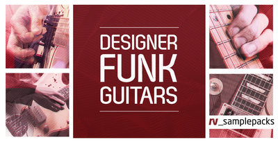 royalty free guitar samples funk guitar loops and riffs electric guitar fx sounds funk chord. Black Bedroom Furniture Sets. Home Design Ideas