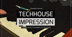 Tech House Impression
