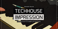 Thi techhouse impression 512