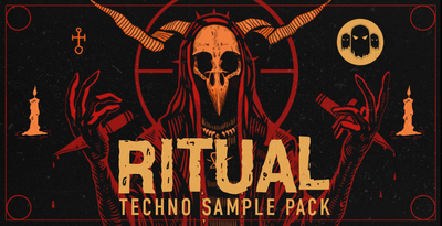 Gs ritual dark techno 1000x512