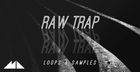 Raw Trap - Loops and Samples