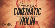 Royalty free violin samples  cinematic strings  atmospheric violin loops  string sections  rectangle