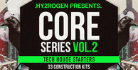 Hy2rogen cs2 house tech techno 1000x512