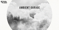 Sm white label   ambient garage   banner 1000x512   out new