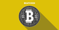 Iq samples beatcoin 1000 512