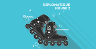 Iq samples diplomatique house 2 1000 512