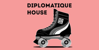 Iq samples diplomatique house 1000 512