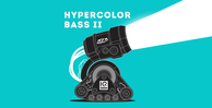 Iq samples   813 hypercolor bass ii 1000x512
