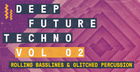 Deep Future Techno 2