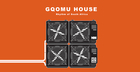 GQOMU House - Rhythm of South Africa