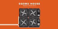 Iq samples   gqomu house   rhythm of south africa 1000x512