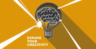 Expand Your Creativity