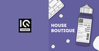 House Boutique