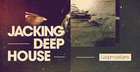 Jacking Deep House