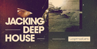 Royalty free deep house samples classic house vocals house bass and drum loops party vibe synth fx sounds rectangle
