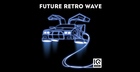 Future Retro Wave