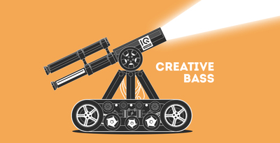 Iq samples iq creative bass 1000 512