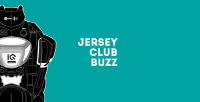 Iq samples jersey club buzz 1000 512