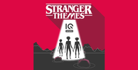 Iq samples stranger themes1000 512