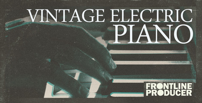 Royalty free electric piano loops  professional sounds  vintage keys   electric piano loops  1000 x 512