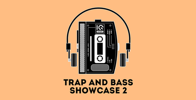 Iq samples trap and bass showcase 2 1000 512
