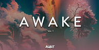 Aubit lm   awake 1k x 512 artwork