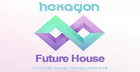 Hexagon Future House