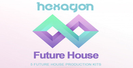 Hexagon future house 1000x512