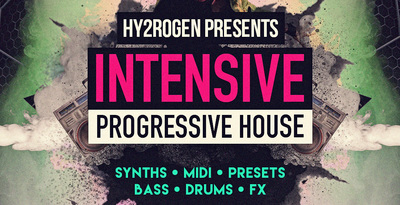 Hy2rogen iph progressivehouse bigroom synths 1000x512 web