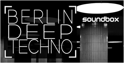 1000 x 512 berlin deep techno