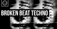 4 techno loop kits dark techno loops drum shots drones atmos hard techno industrial techno fx basslines broken beat techno 1000x512