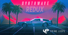 Synthwave Redux