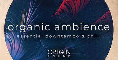 Organicambience 512