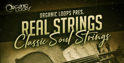 Royalty free string samples  string arrangements  violin and cello loops  soul strings  chord sequences  rectangle