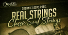 Real Strings - Classic Soul Strings