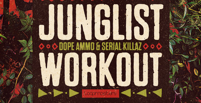 Royalty free jungle samples  drum   bass perc and top loops  dnb vocals and fx  jungle drum breaks  rectangle