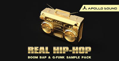 Real hip hop samples sounds royalty free 512