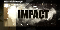5 impact cinematic fx bombs drops uplifters down fillers explosions sci fi fx kick bombs thuds deep bombs 1000  x 512