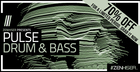 Pulse Drum & Bass