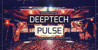 Deep tech pulse 512