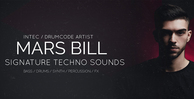 Mars bill signature techno sounds 1000x512