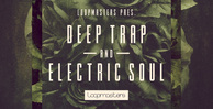 Royalty free trap samples  neo soul keys and synths  deep trap bass and drum loops  trap vocal one shots  rectangle