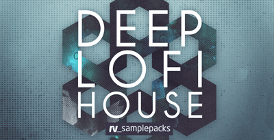 Royalty free house samples  deep house synth and bass loops lo fi pads and atmospheres  keys   percussion   1000 x 512