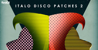 Sm101   italo disco patches 2   banner 1000x512   out