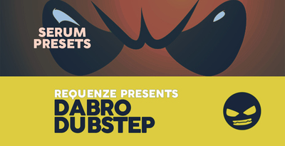 Dabromusic dabro dubstep serum presets 1000 512