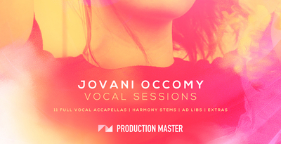 Production master   jovani occomy vocal sessions 1000x512