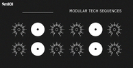 Sm101   modular tech sequences   banner 1000x512   out