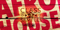 Class a samples   afro house 1000 512