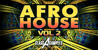Cas afro house vol 2 1000 512