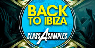 Cas  back to ibiza 1000 512 web